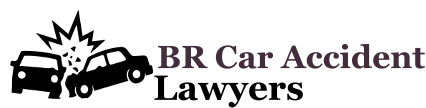 BR CAR ACCIDENT LAWYERS